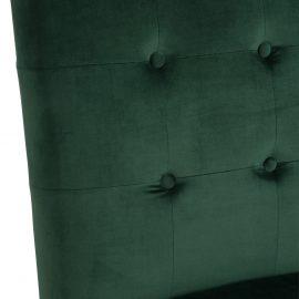 Interjero detalių studija  Namų kvapai, tekstilė, dovanos